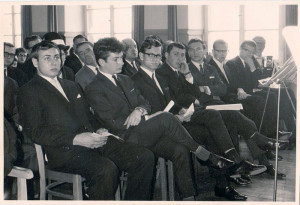 Abiturjahrgang_1966