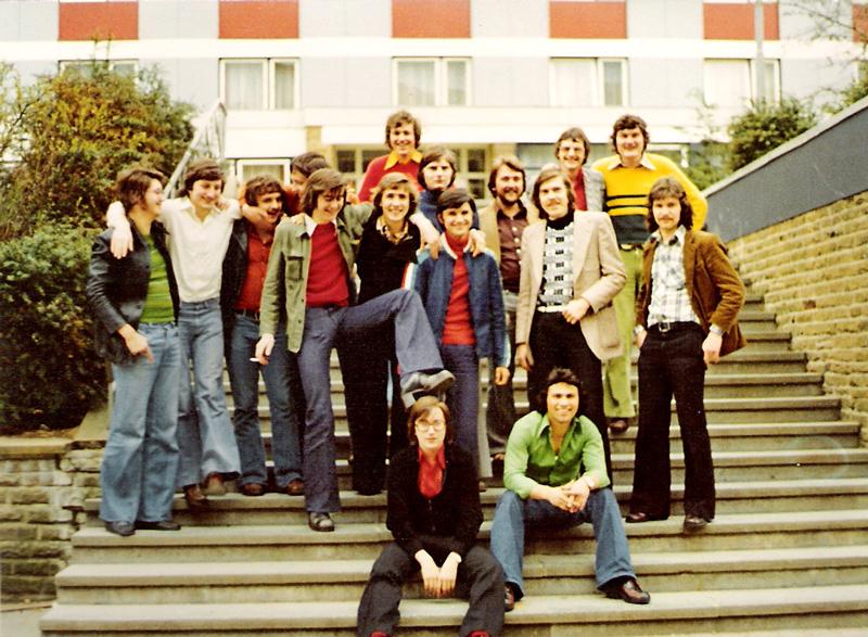 Abiturjahrgang_1976
